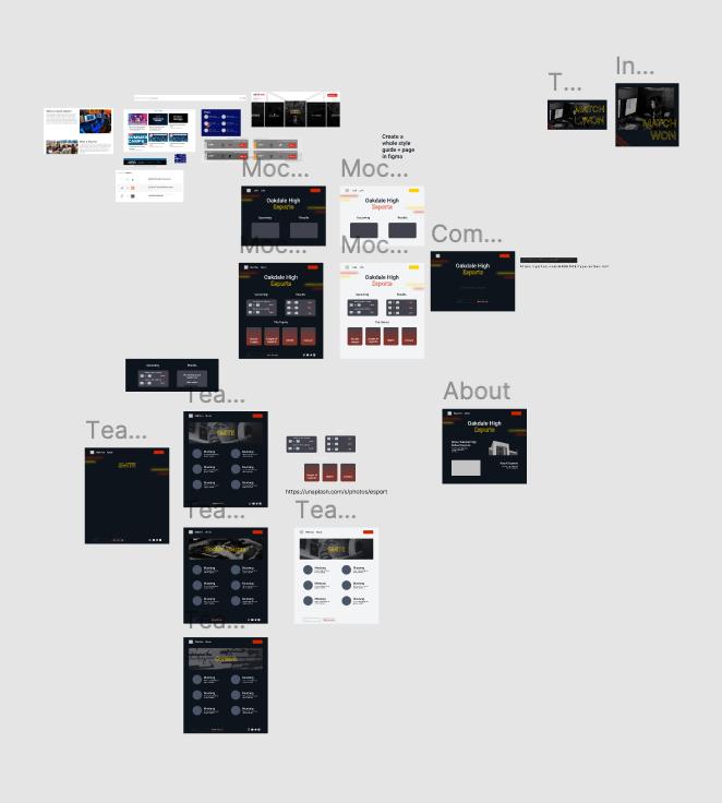 https://cloud-1kocx9ye2-hack-club-bot.vercel.app/0screen_shot_2021-05-28_at_5.58.28_pm.png